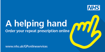 gp online - helping hand.PNG